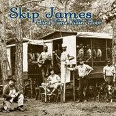 Hard Time Killin' Floor by Skip James