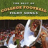 The Best of College Football Fight Songs by Florida State University Marching Band