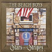 Stars and Stripes: Songs of the Beach Boys by Various Artists