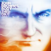 This Day by John Brown's Body