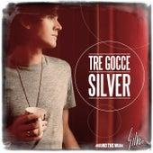 Tre gocce by Silver