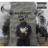 The Resurrection by Da Realest Emcee