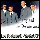 How Do You Do It - The Best Of by Gerry