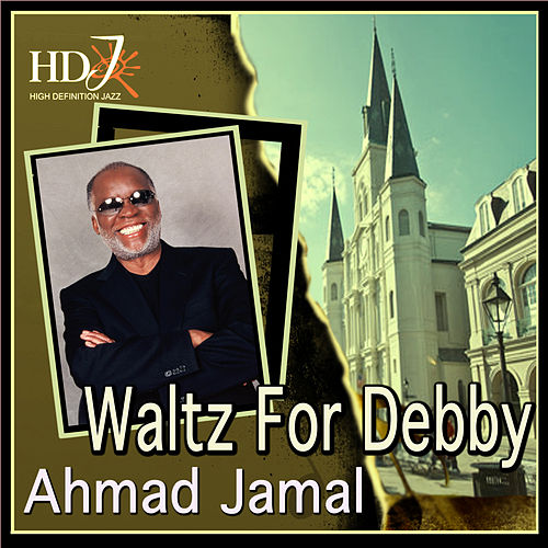 Waltz for Debby by Various Artists