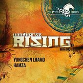Wind Horse Rising EP by Various Artists