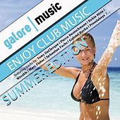 Enjoy Club Music Summer Edition by Various Artists