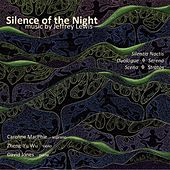 LEWIS, J.: Silence of the Night by Various Artists
