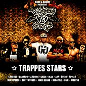 Trappes Stars by Various Artists
