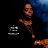 Mãe Carinhosa von Cesaria Evora