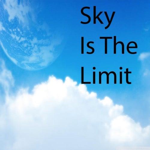 Sky Is The Limit - Single by DJ