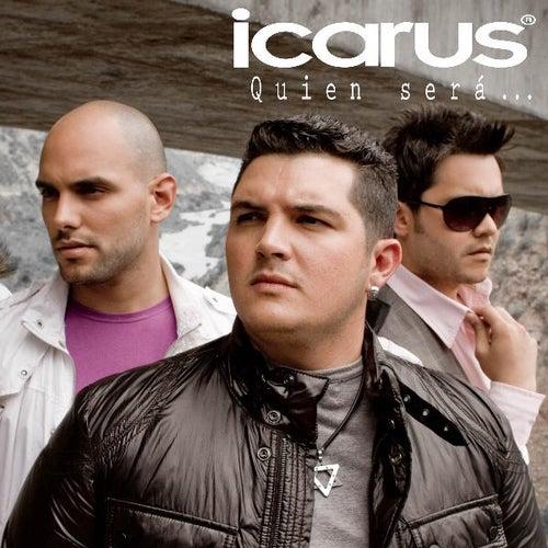 Quien Será by Icarus