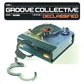 Declassified by Groove Collective