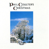 Phil Coulter's Christmas by Phil Coulter
