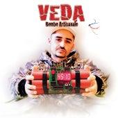 Bombe artisanale by Veda