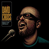 Bigger and Blackerer von David Cross