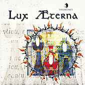 Lux Aeterna by Singkronies Chamber Choir
