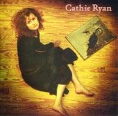 Cathie Ryan by Cathie Ryan