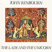 The Lady And The Unicorn by John Renbourn
