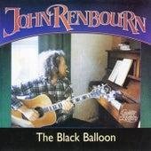 The Black Balloon by John Renbourn