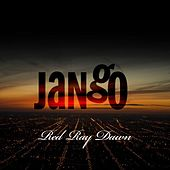 Red Ray Dawn by Jango