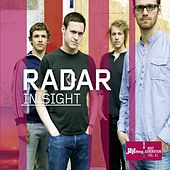 In Sight by Radar