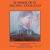 Summer Of '42 - Original Soundtrack by Soundtrack