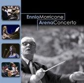 Arena Concerto by Ennio Morricone
