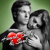 Heart, Body & Soul by Various Artists
