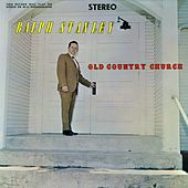 Old Country Church by Ralph Stanley
