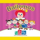 Bailemos by Trepsi