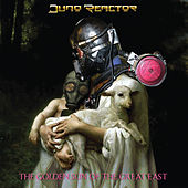 The Golden Sun of the Great East by Juno Reactor