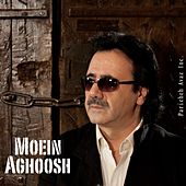 Aghoosh by Moein
