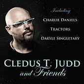 Cledus T. Judd And Friends by Various Artists