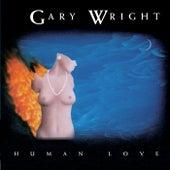 Human Love by Gary Wright
