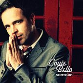 Shotgun by Louie Bello