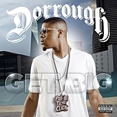 Get Big (Napster Bonus Track Edition) by Dorrough Music
