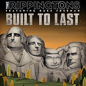 Built to Last by The Rippingtons