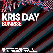 Sunrise by Kris Day