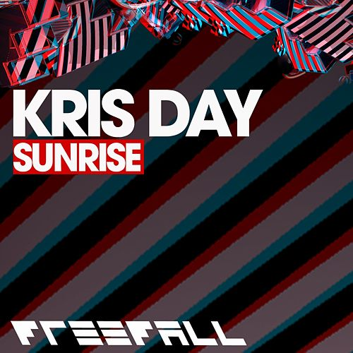 Sunrise by Kris Day
