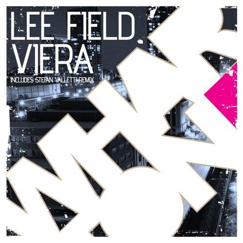 Viera by Lee Field