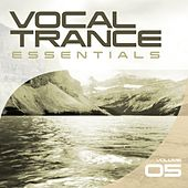 Vocal Trance Essentials Vol. 5 - EP by Various Artists