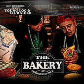 The Bakery by Lil Raider