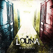 Business by Louna
