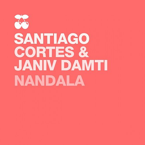 Nadala by Santiago Cortes & Janiv Damti