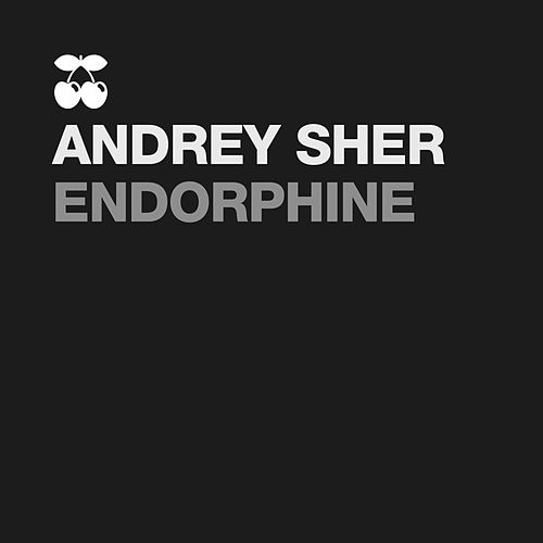 Endorphine by Andrey Sher