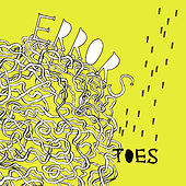 Toes by Errors