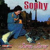 Será, Será by Sophy