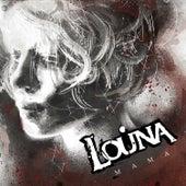 Mama by Louna