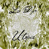Utopia - EP by Various Artists