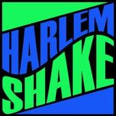 Harlem Shake by Cha Cha Slide DJ's